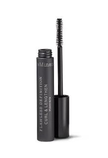 bareMinerals Flawless Definition Curl Lengthening Mascara