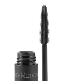 bareMinerals Flawless Definition